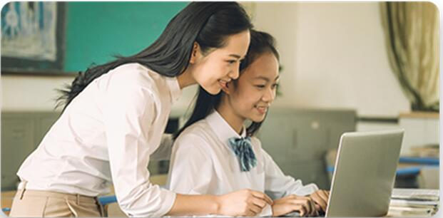 """傲梦编程""""教学练评测""""学习闭环,保障少儿编程课程学习效果"""